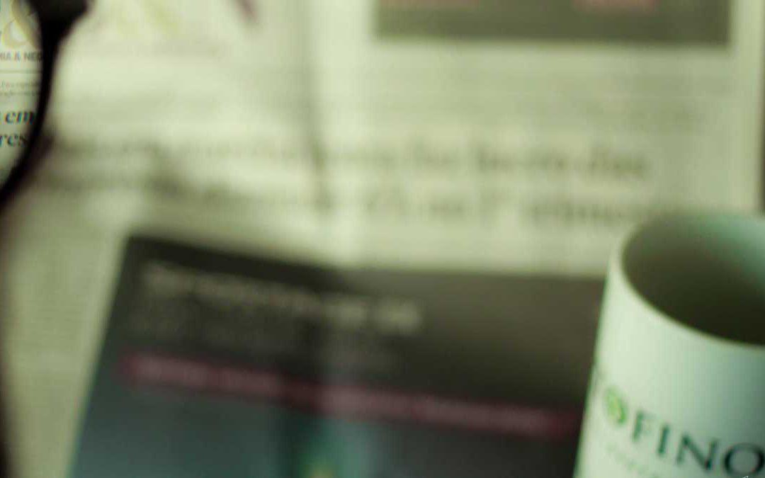 Portofino estuda aquisições de olho em IPO para 2022