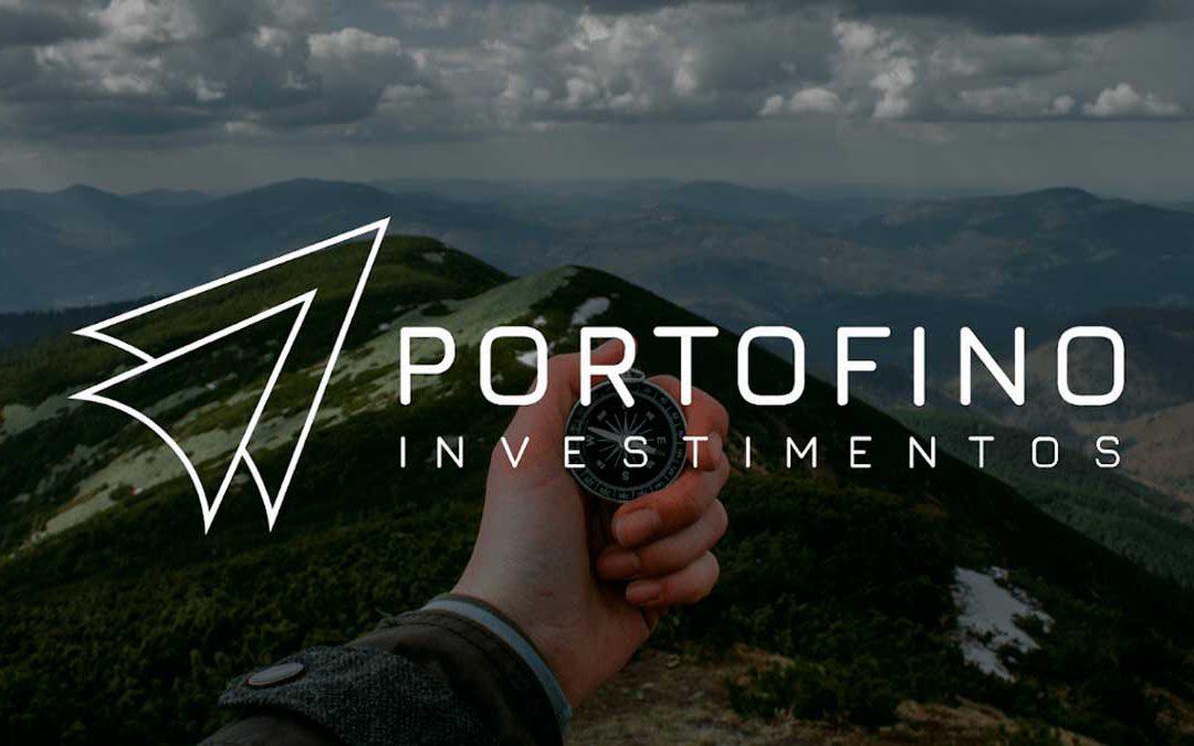 Portofino Investimentos prepara IPO; Empresa gere R$ 4,7bi