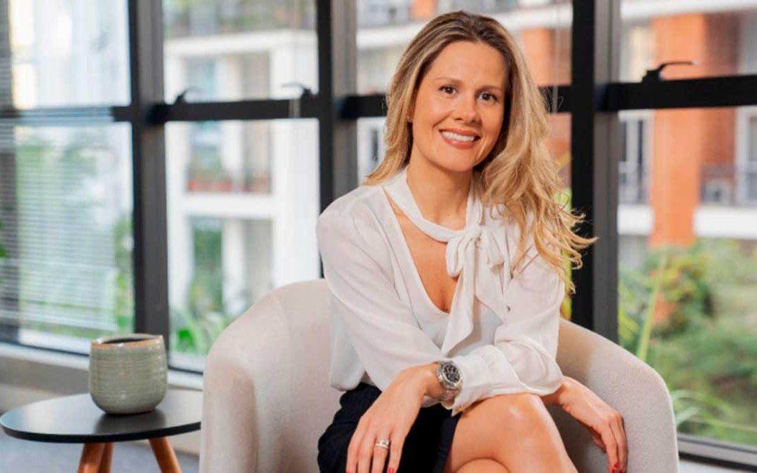Portofino Investimentos vira 'Portofino Multi Family Office' e mira IPO